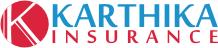 Karthika Insurance
