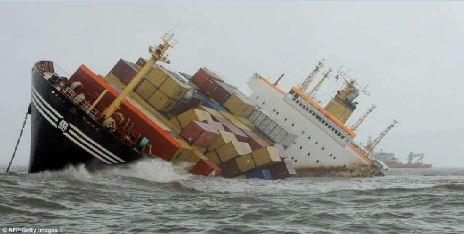 essay film titanic komplett part 1